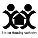 Boston-Housing-Authority