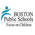 City-of-Boston-School-Department