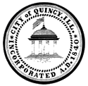 City-of-Quincy