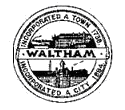City-of-Waltham