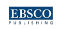 EBSCO-Publishing