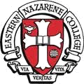 Eastern-Nazarene-College
