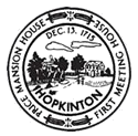 Town-of-Hopkinton