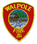 Walpole-Fire-Station