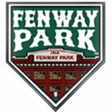 fenway_park_boston