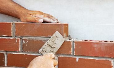 What Is The Difference Between Tuckpointing & Repointing Brick